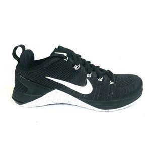 Nike Wmns Metcon DSX Flyknit 2